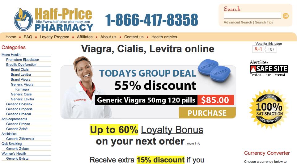imitrex buy online