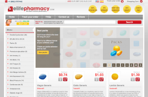 elifepharmacy.com review
