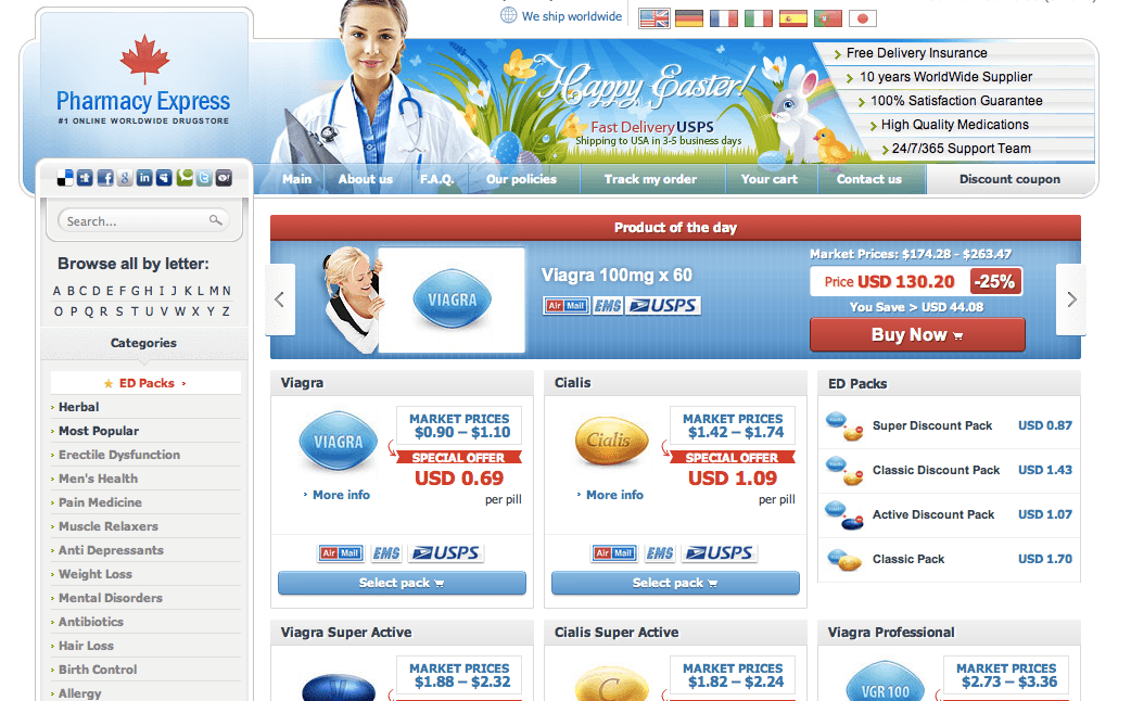 cheap propecia no prescription