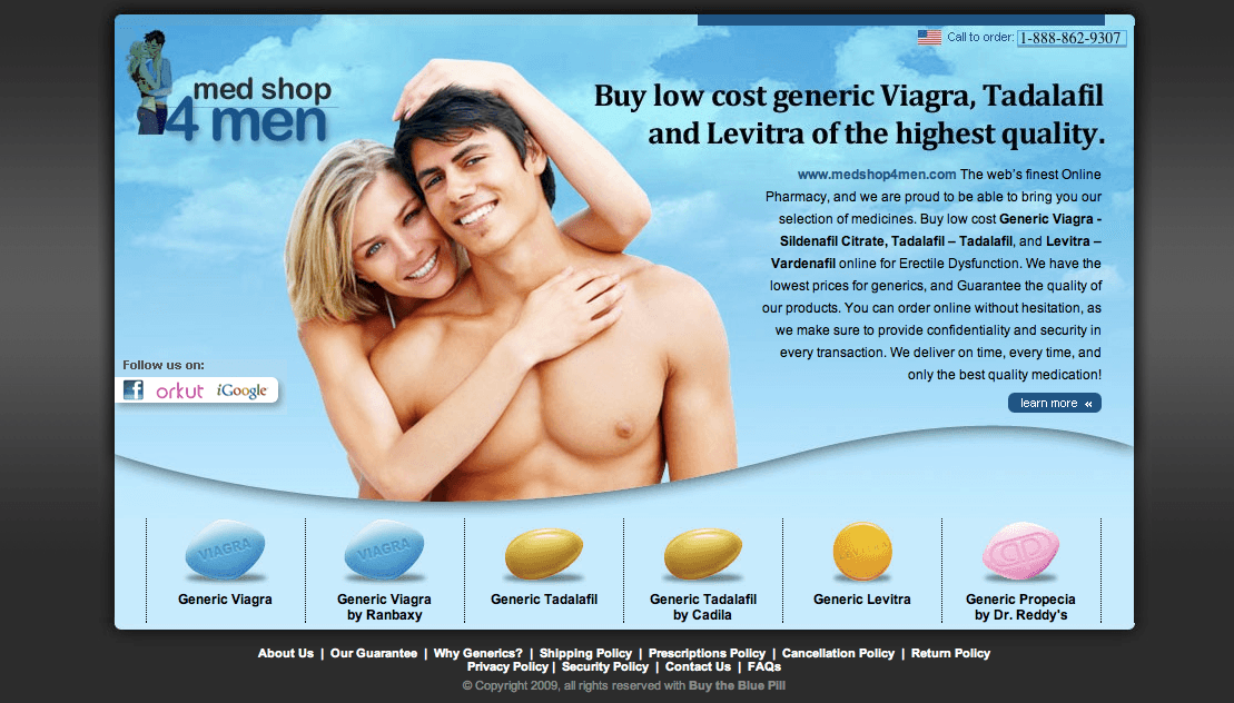 what pharmacy has cheapest viagra