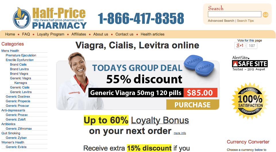 Zovirax Coupon