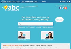 Onlinecanadameds.com coupon