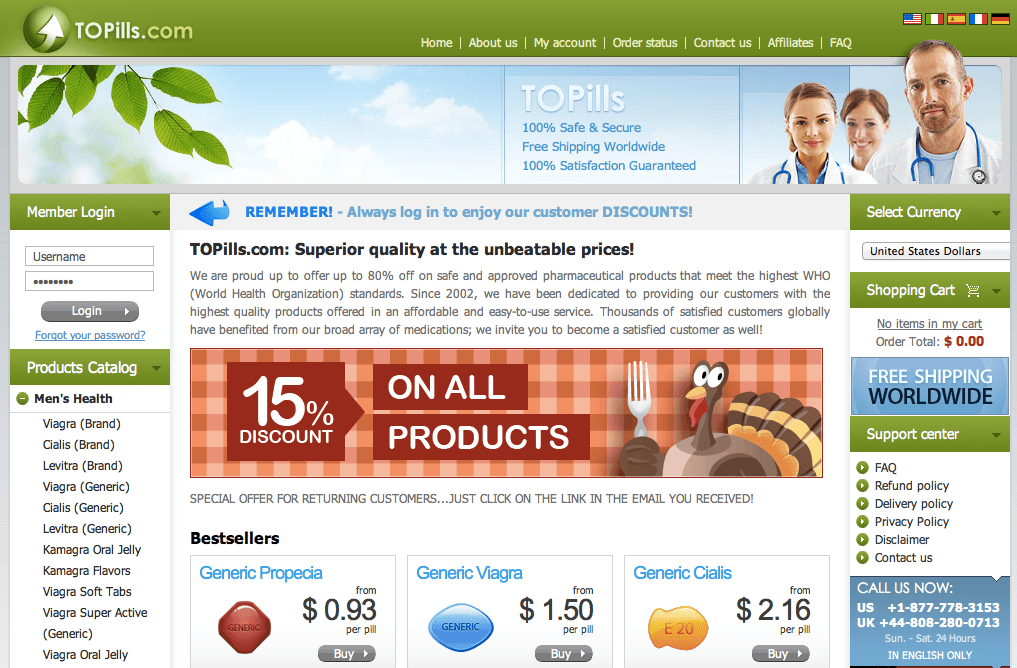 Reliable rx pharmacy coupon code