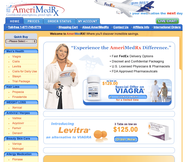 Online pharmacies which sell viagra in the uk