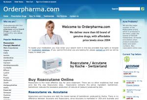 bioavailability of doxycycline