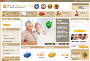 Multi-pharmacie.com review