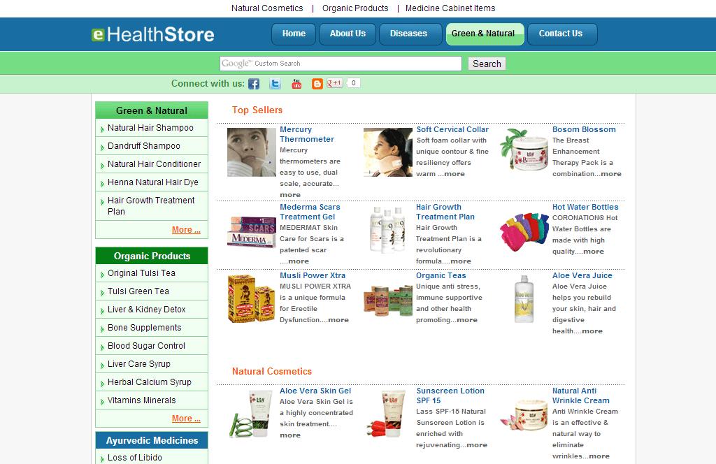 Buying drugs online safe