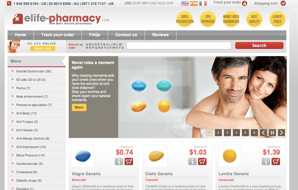 comprare anafranil generico con paypal