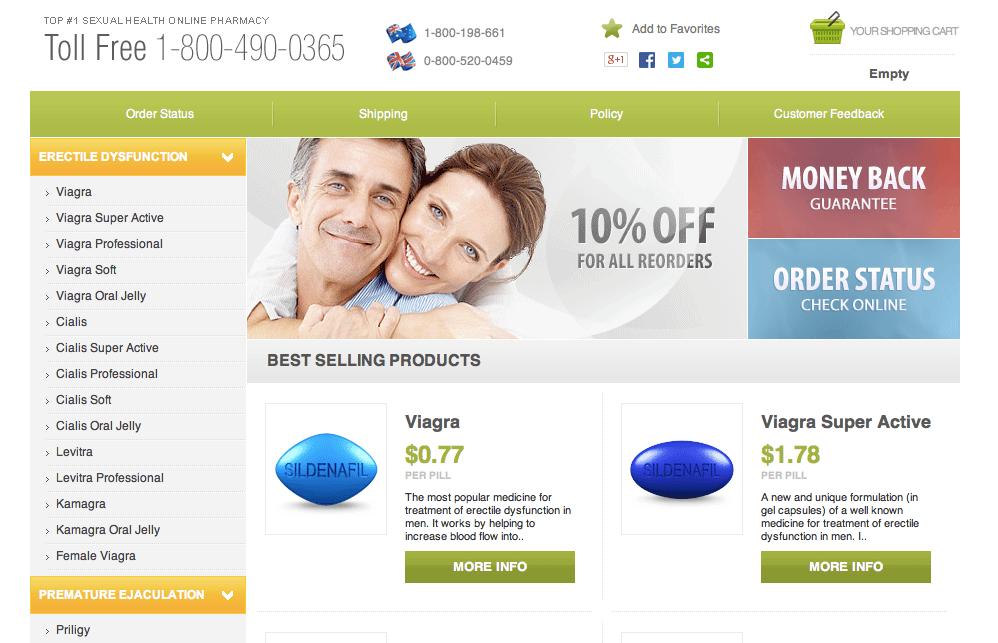 buy viagra for women online