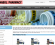 Anabolpharmacy.com review