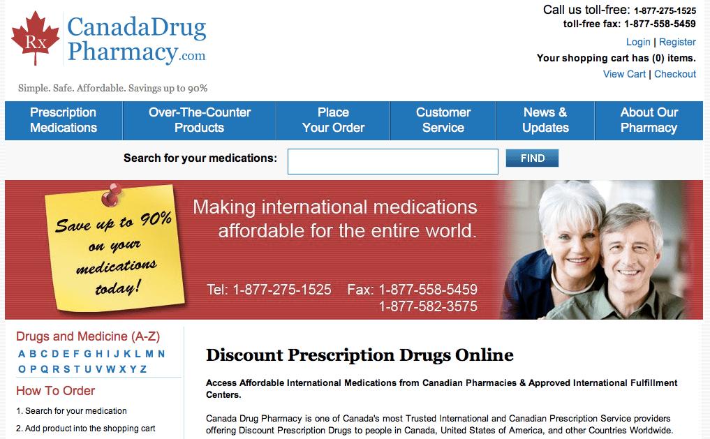 Canadadrugpharmacy.com_.png