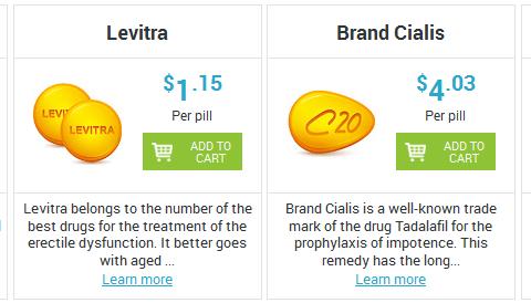 Image result for ed pills