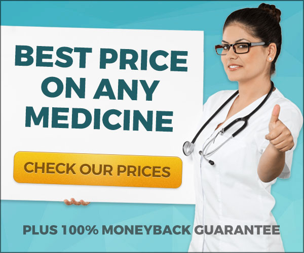 Buy-pharma com review: Unapproved website as reviewed by FDA