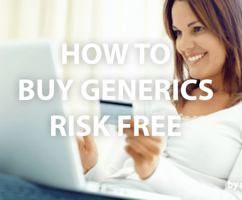 buy-generics-risk-free
