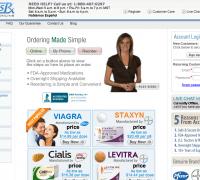 accessrx.com review