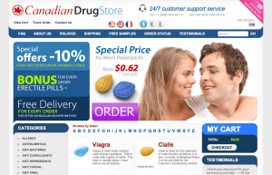 best-canadian-pills.com review
