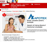 discountpharmacy.biz review