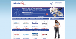 meds24.net review