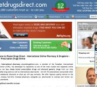 planetdrugsdirect.com review