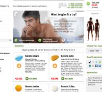 Trustedtablets-online.com review
