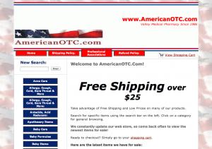 americanotc.com review