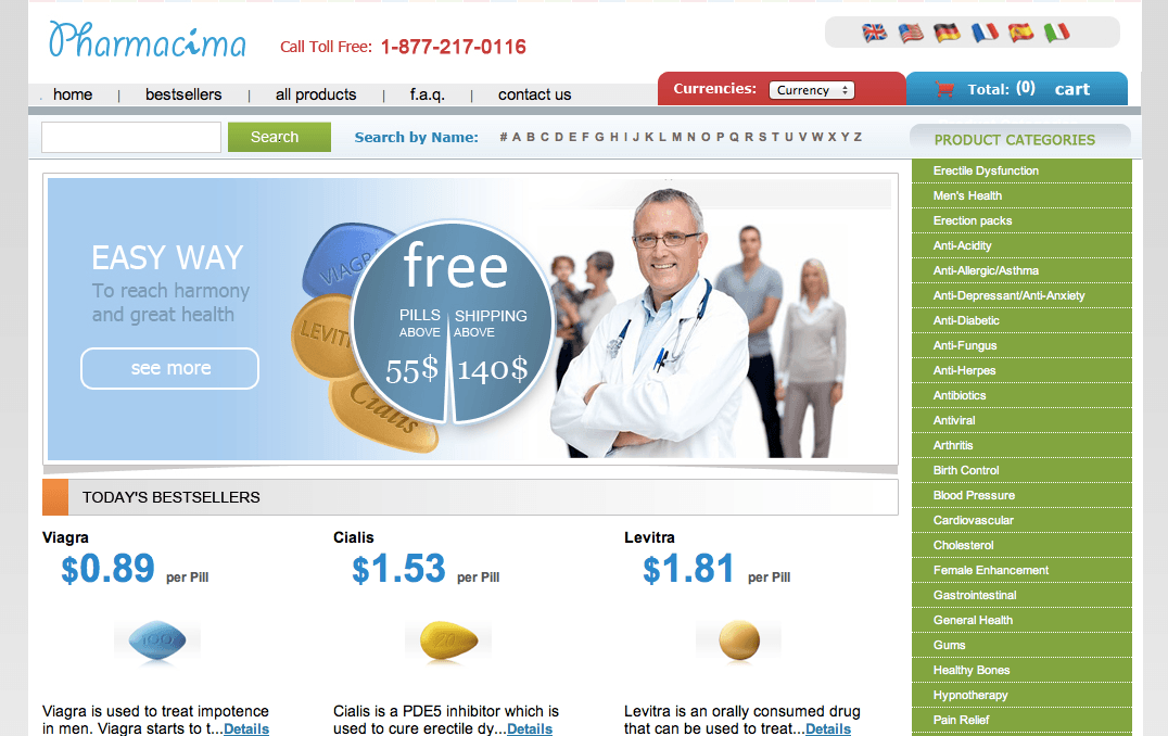 Canadian pharmacy, online canada drugs store, canada