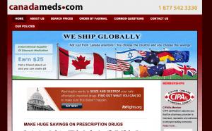canadameds.com review