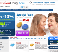 canadian-top-pharmacy.net review