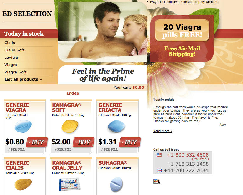 Viagra next day delivery usa