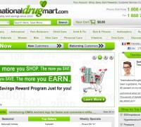 internationaldrugmart.com review