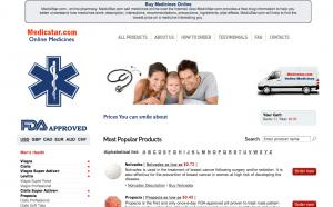 medicstar.com review