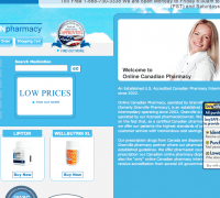 onlinecanadianpharmacy.com review