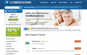 ourmeds.org review