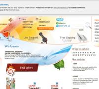 pharmaenergy.com review