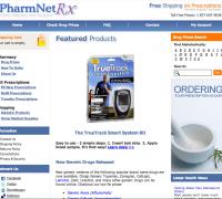 pharmnet-rx.com review