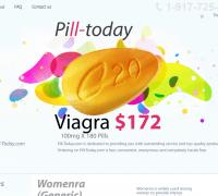 pill-today.com review