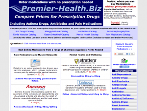 premier-health.biz review