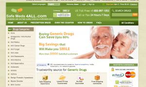 safemeds4all.com review