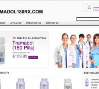 tramadol180rx.com review