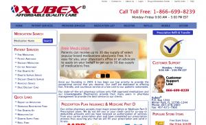 xubex.com review