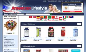 americanlifestyle.com review