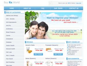 buyrxworld.com review