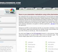 endlessmeds.com review