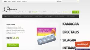 kamagrafast2.com review