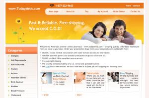 leadingrx.com review