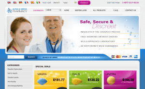 licensed-online-pharmacy.net review