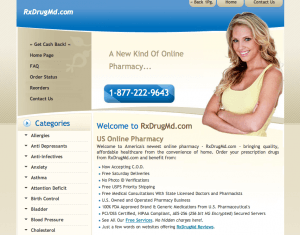 rxdrugmd.com review