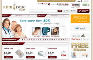 superdrugsaver.com review