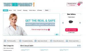 trustmedpharmacy.com review