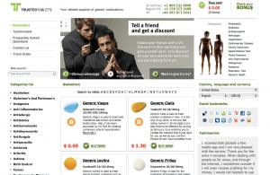 Online-rx365.com Main Page